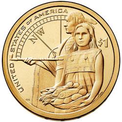 2014-na-dollar