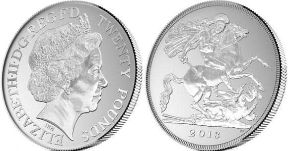 royal-mint-silver
