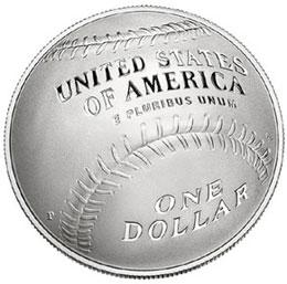 silver-dollar1
