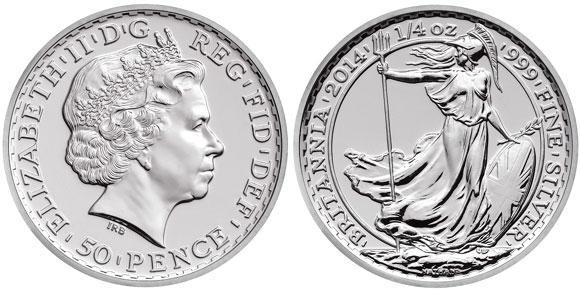 ss-gairsoppa-silver-coin
