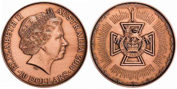 victoria-cross-coin