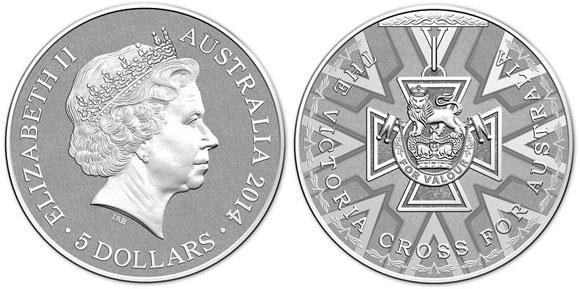 victoria-cross-silver-coin
