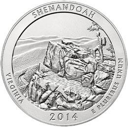 shenandoah11