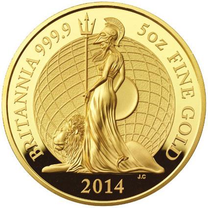2014-britannia-gold-proof