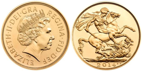 2014-double-sovereign