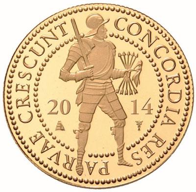 2014-gold-ducat