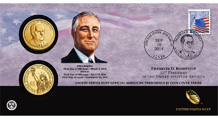 fdr-coin-cover