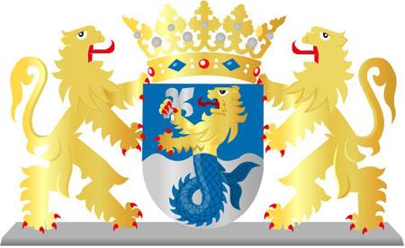 flevoland-crest