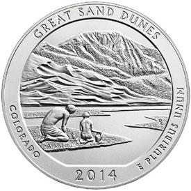 great-sand-dunes1