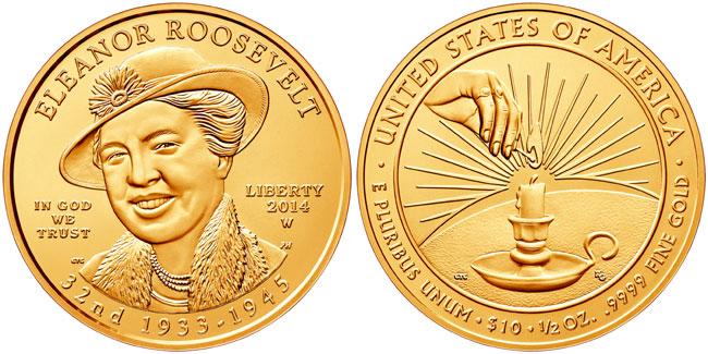 roosevelt-gold-coin