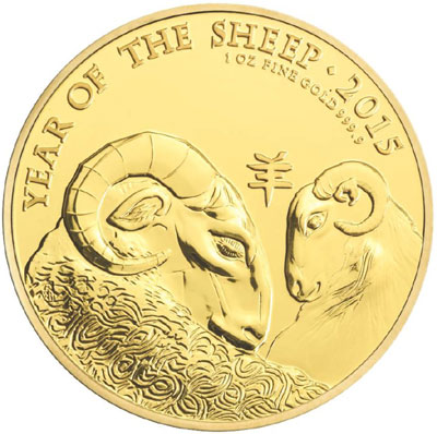 year-of-the-sheep-gold-coin
