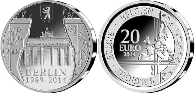 belgium-berlin-wall-anniver