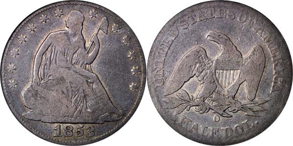 1853-o-half-dollar-no-arrow