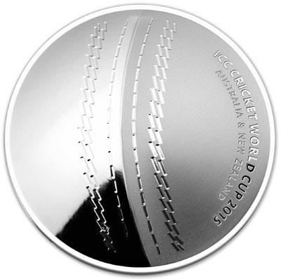 2015-cricket-world-cup-coin