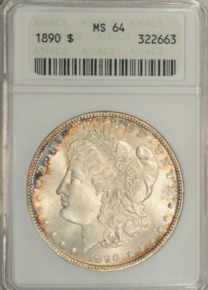 1890MS65-412x600