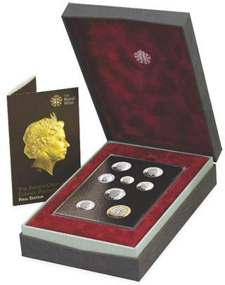 UK-2015-proof-set-gold