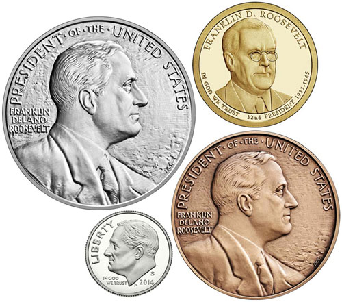 fdr-coins-and-medals1