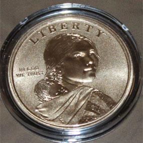 na-dollar1