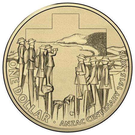 2015-anzac-centenary