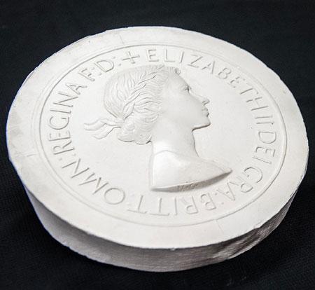 UK-effigy-1