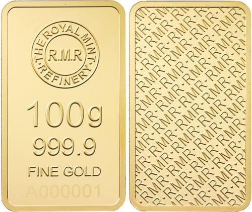 rmr-100-gram-gold