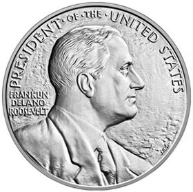 roosevelt-medal