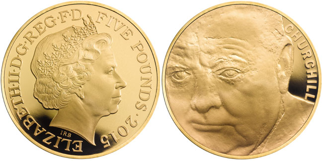 winston-churchill-gold-coin