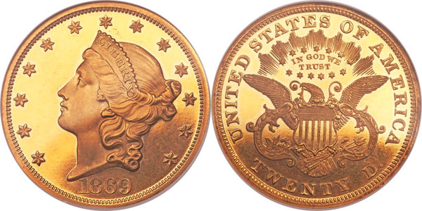 1869-proof-double-eagle
