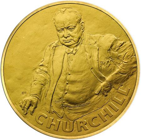 churchill-kilo-coin