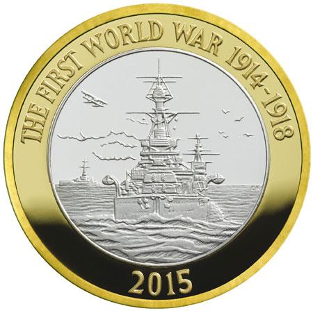 first-world-war