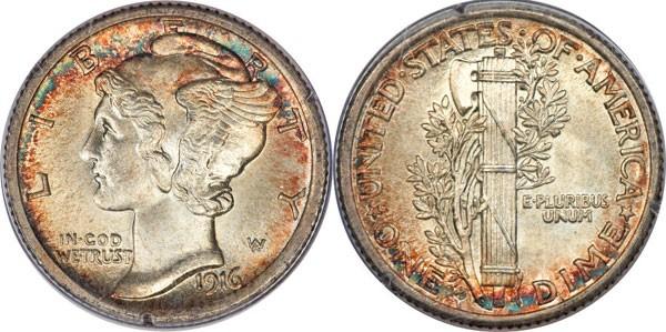1916-d-mercury-dime-600x299