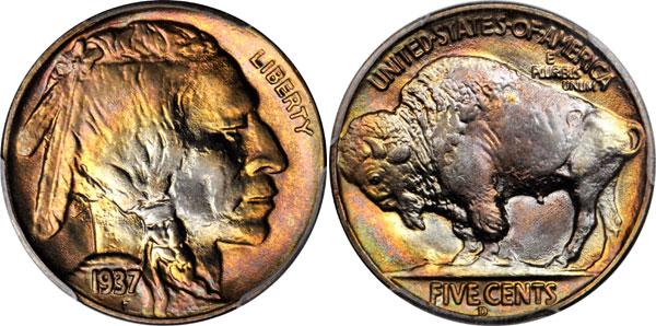1937-buffalo-nickel