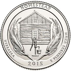 homestead2