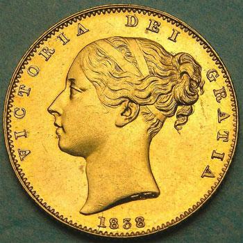 gold-sovereign