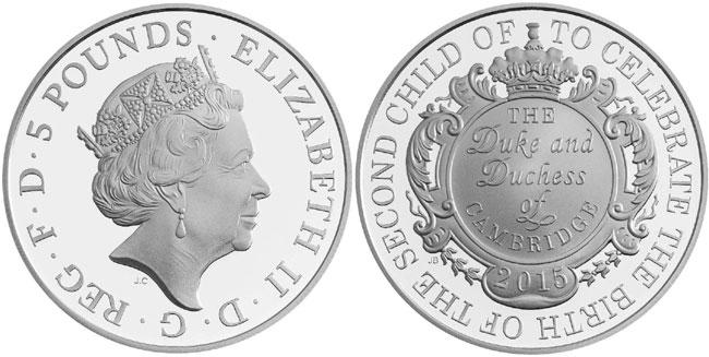 royal-birth-2015-silver