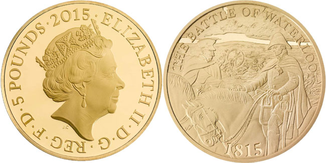 waterloo-gold-coin