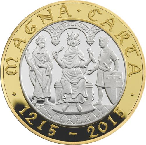 UK-2015-magna-carta-2-silve