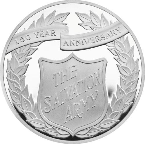 alderney-2015-salvation-arm
