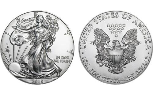 2015-Silver-Eagle-Apmex-Merged-e1437494521634
