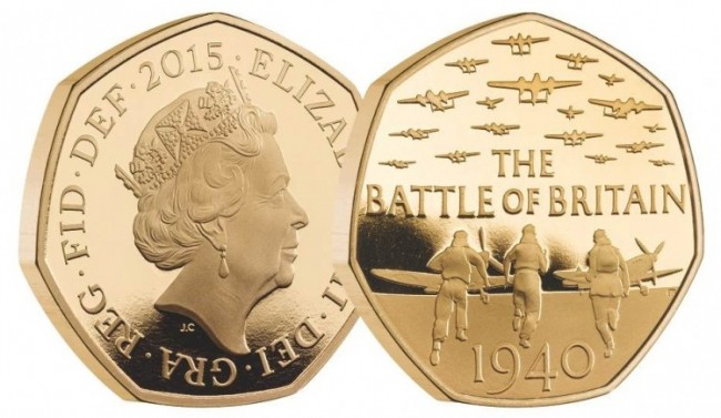 UK-2015-battle-of-BR.-gold-50-pence-pair-e1436303293815