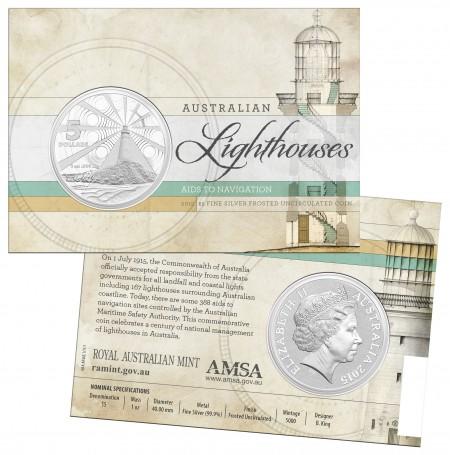 australia-2015-5-Silver-Lighthouse-packaging-e1436193116863