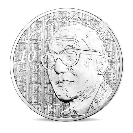 france-2015-arts-silver-a