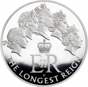 UK-2015-£500-longest-reign-b-e1441116679453