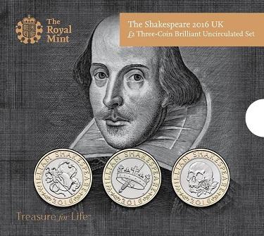 UK-2016-£2-Shakespeare-cSmall