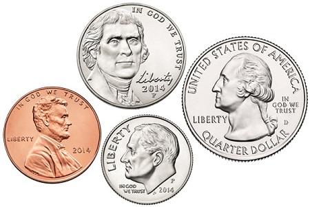 us-coinsSmall