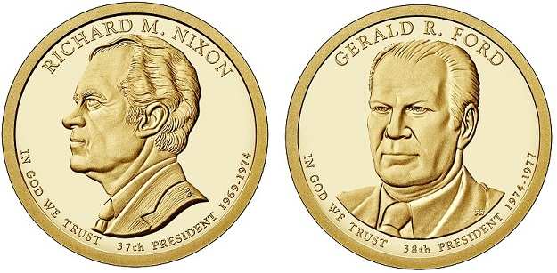 2016-presidential-dollar-coinBOTH-PROOFS