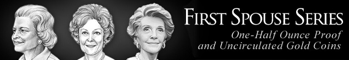 2016-FirstSpouse-Banner
