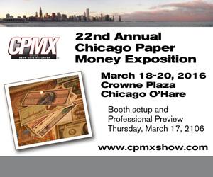 CPMX2016Box