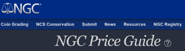 priceguide1-600x167