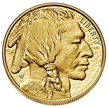 2015-w-one-ounce-gold-american-buffalo-proofSMALL